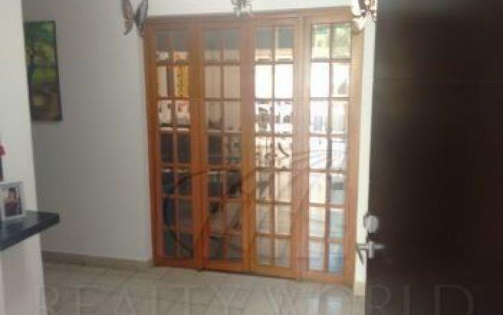 Foto de casa en venta en, villa las fuentes, monterrey, nuevo león, 1320507 no 01