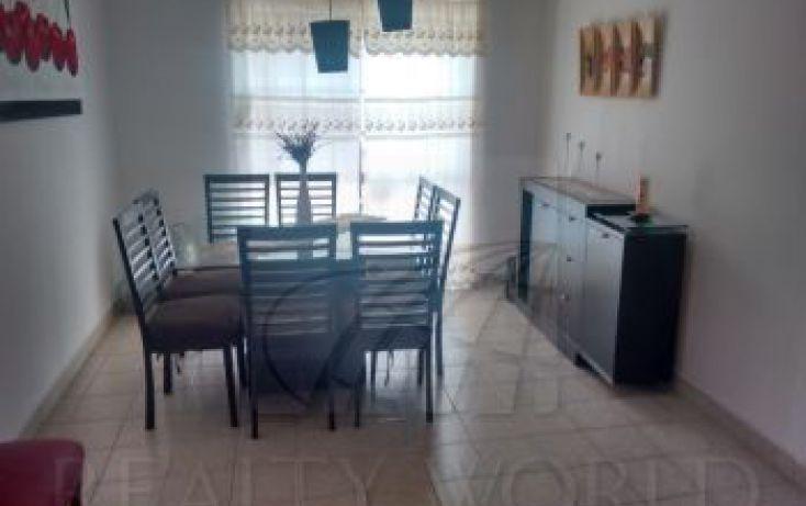 Foto de casa en venta en, villa las fuentes, monterrey, nuevo león, 1320507 no 02