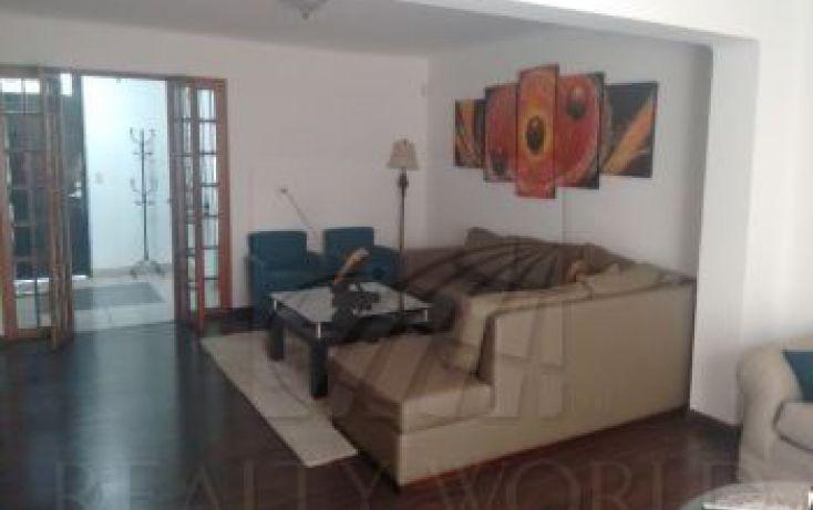 Foto de casa en venta en, villa las fuentes, monterrey, nuevo león, 1320507 no 03