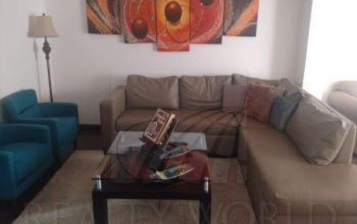 Foto de casa en venta en, villa las fuentes, monterrey, nuevo león, 1320507 no 04