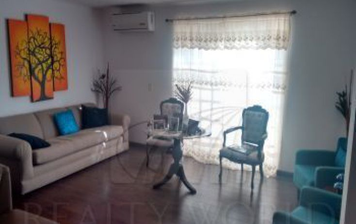 Foto de casa en venta en, villa las fuentes, monterrey, nuevo león, 1320507 no 05
