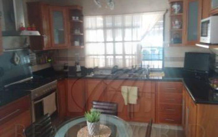 Foto de casa en venta en, villa las fuentes, monterrey, nuevo león, 1320507 no 06
