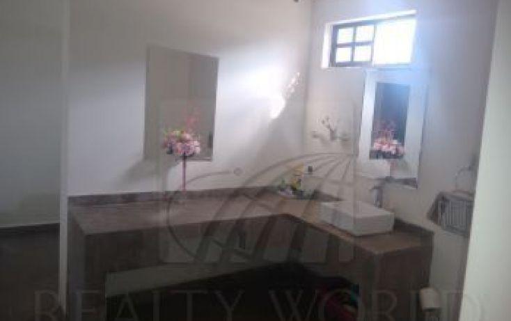 Foto de casa en venta en, villa las fuentes, monterrey, nuevo león, 1320507 no 07