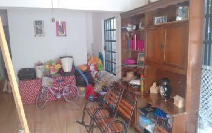 Foto de casa en venta en, villa las fuentes, monterrey, nuevo león, 1320507 no 08