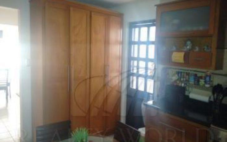 Foto de casa en venta en, villa las fuentes, monterrey, nuevo león, 1320507 no 09