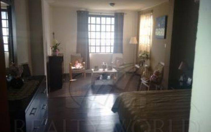 Foto de casa en venta en, villa las fuentes, monterrey, nuevo león, 1320507 no 11