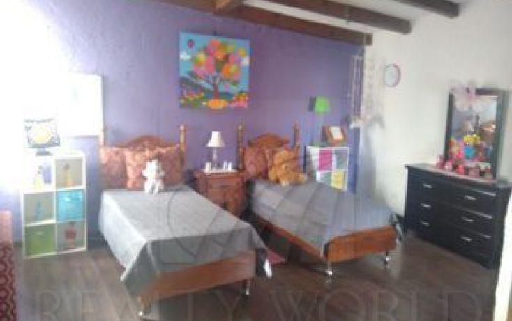Foto de casa en venta en, villa las fuentes, monterrey, nuevo león, 1320507 no 12