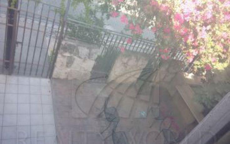 Foto de casa en venta en, villa las fuentes, monterrey, nuevo león, 1320507 no 13