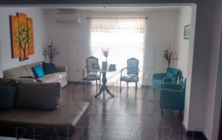 Foto de casa en venta en, villa las fuentes, monterrey, nuevo león, 1320507 no 14