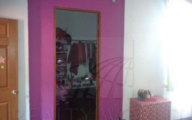 Foto de casa en venta en, villa las fuentes, monterrey, nuevo león, 1320507 no 15