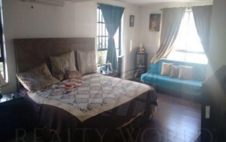 Foto de casa en venta en, villa las fuentes, monterrey, nuevo león, 1320507 no 18
