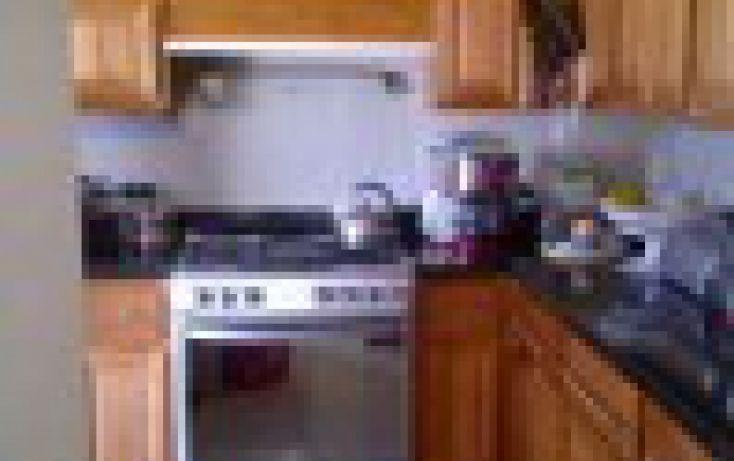 Foto de casa en venta en, villa las fuentes, monterrey, nuevo león, 1865570 no 02