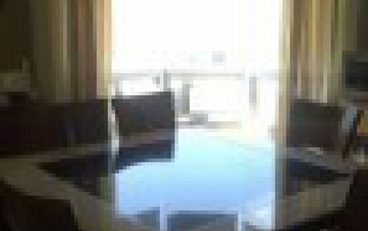 Foto de casa en venta en, villa las fuentes, monterrey, nuevo león, 1865570 no 04
