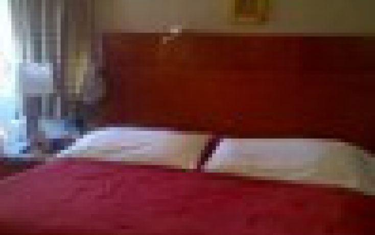 Foto de casa en venta en, villa las fuentes, monterrey, nuevo león, 1865570 no 05