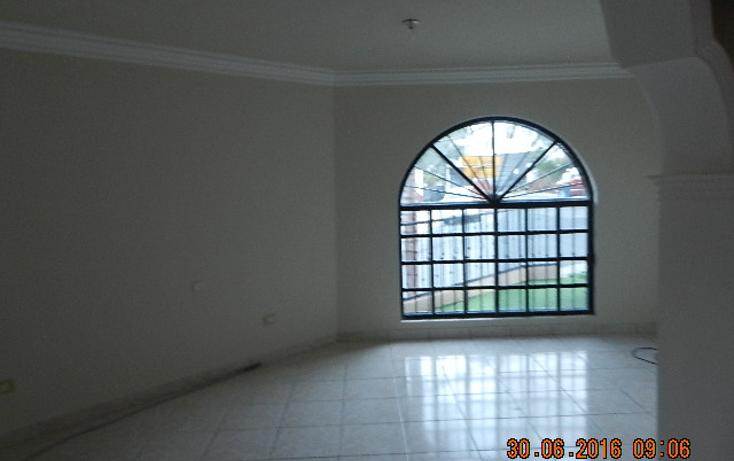 Foto de casa en venta en  , villa las fuentes, monterrey, nuevo león, 2044632 No. 02
