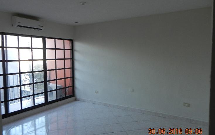 Foto de casa en venta en  , villa las fuentes, monterrey, nuevo león, 2044632 No. 03