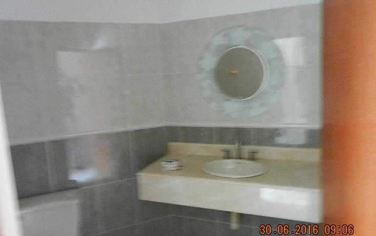 Foto de casa en venta en  , villa las fuentes, monterrey, nuevo león, 2044632 No. 08