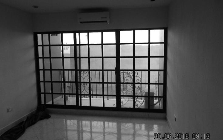Foto de casa en venta en  , villa las fuentes, monterrey, nuevo león, 2044632 No. 10