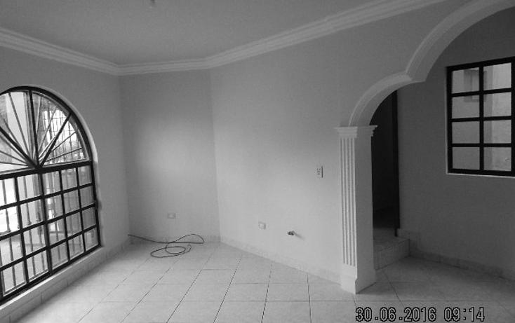 Foto de casa en venta en  , villa las fuentes, monterrey, nuevo león, 2044632 No. 11