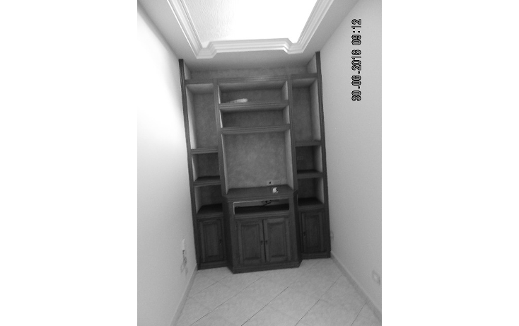 Foto de casa en venta en  , villa las fuentes, monterrey, nuevo león, 2044632 No. 12