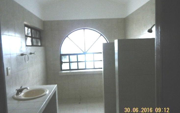Foto de casa en venta en  , villa las fuentes, monterrey, nuevo león, 2044632 No. 15