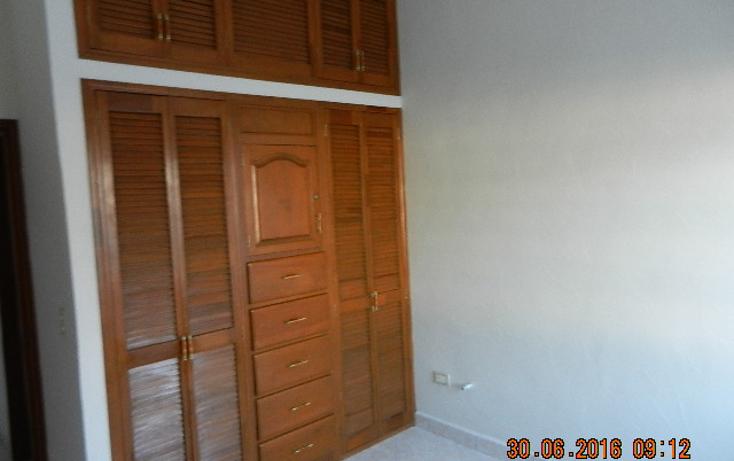 Foto de casa en venta en  , villa las fuentes, monterrey, nuevo león, 2044632 No. 16