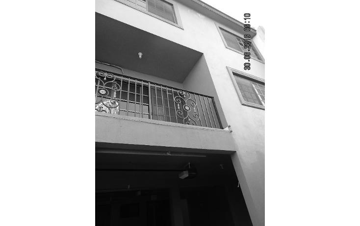Foto de casa en venta en  , villa las fuentes, monterrey, nuevo león, 2044632 No. 18