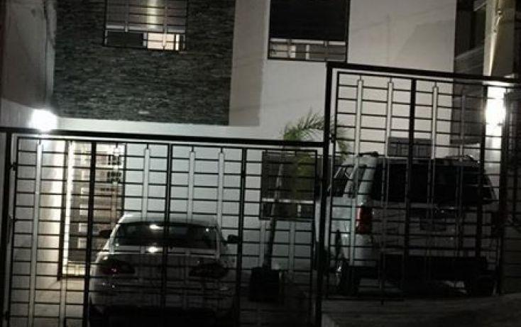 Foto de casa en venta en, villa las fuentes, monterrey, nuevo león, 946761 no 02
