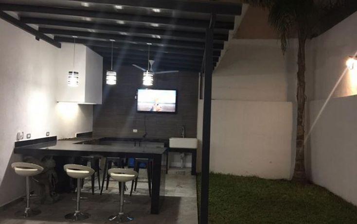 Foto de casa en venta en, villa las fuentes, monterrey, nuevo león, 946761 no 03