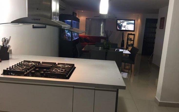Foto de casa en venta en, villa las fuentes, monterrey, nuevo león, 946761 no 04