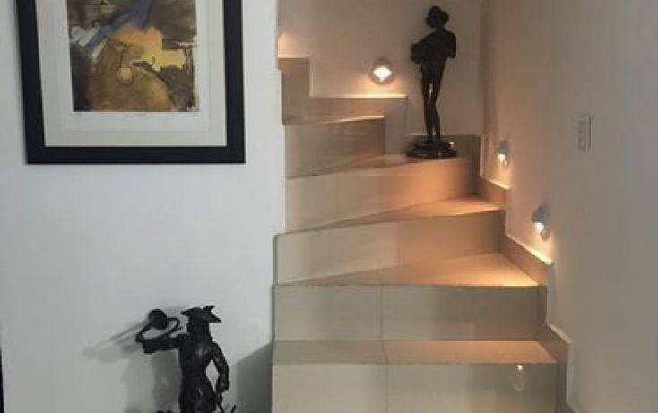 Foto de casa en venta en, villa las fuentes, monterrey, nuevo león, 946761 no 07
