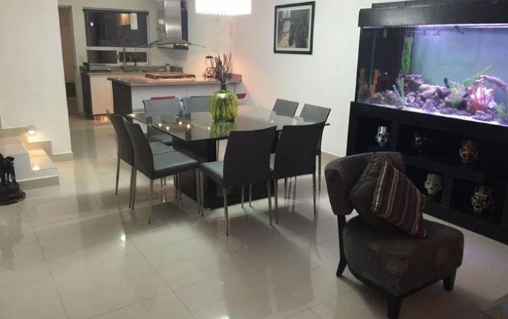Foto de casa en venta en, villa las fuentes, monterrey, nuevo león, 946761 no 08