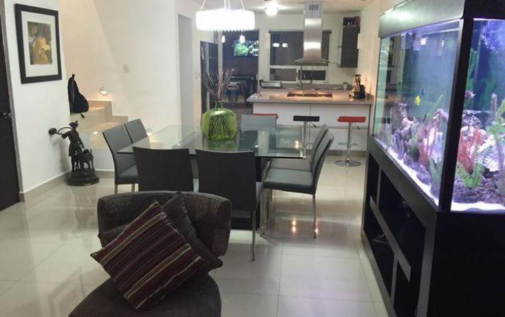 Foto de casa en venta en, villa las fuentes, monterrey, nuevo león, 946761 no 09