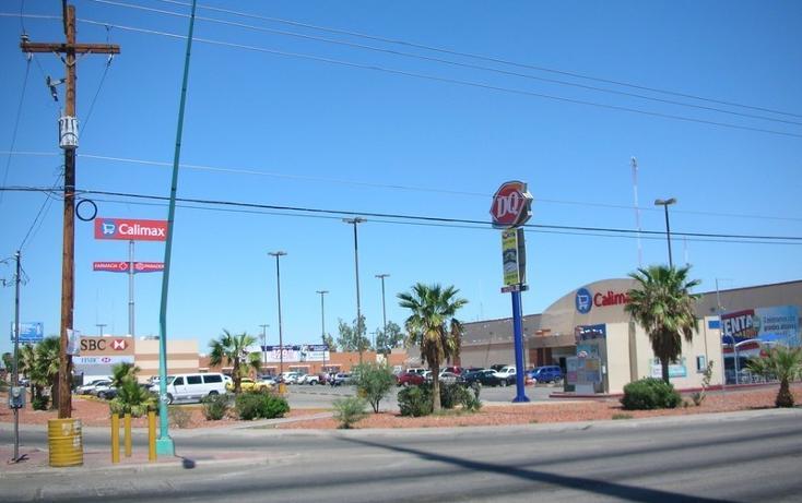 Foto de local en renta en  , villa las lomas, mexicali, baja california, 1211449 No. 02