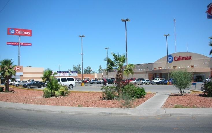 Foto de local en renta en  , villa las lomas, mexicali, baja california, 1211449 No. 04
