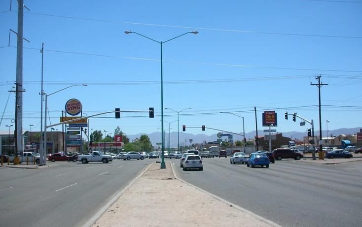Foto de local en renta en  , villa las lomas, mexicali, baja california, 1211449 No. 12