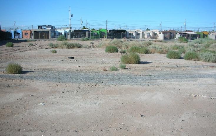 Foto de local en renta en  , villa las lomas, mexicali, baja california, 1211449 No. 27