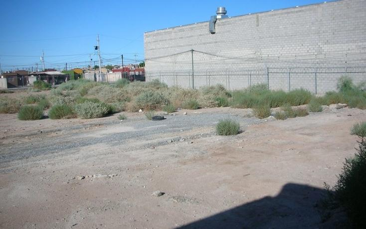 Foto de local en renta en  , villa las lomas, mexicali, baja california, 1211449 No. 28