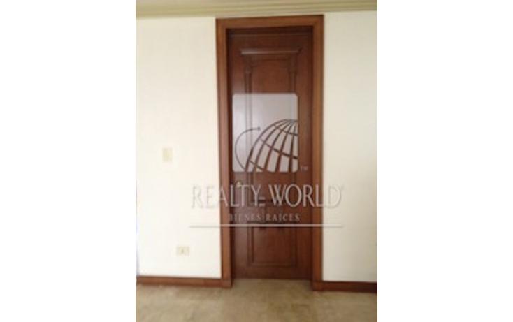 Foto de casa en venta en  , villa las palmas, san pedro garza garcía, nuevo león, 1049227 No. 02