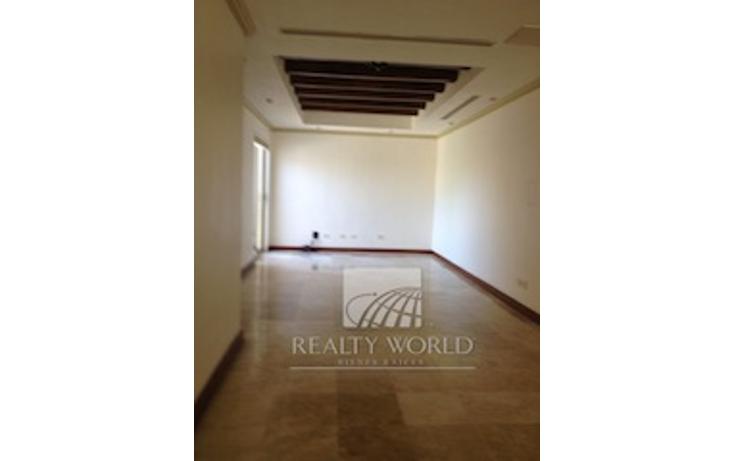 Foto de casa en venta en  , villa las palmas, san pedro garza garcía, nuevo león, 1049227 No. 06