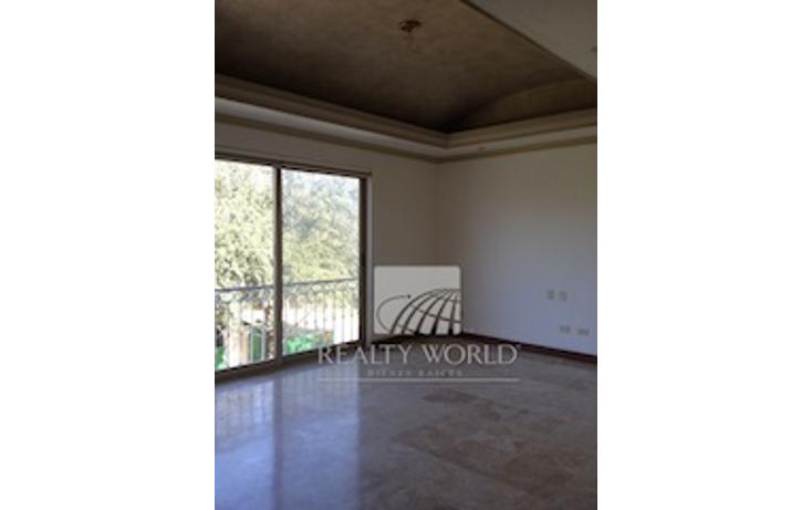 Foto de casa en venta en  , villa las palmas, san pedro garza garcía, nuevo león, 1049227 No. 07
