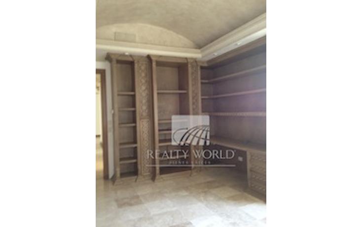 Foto de casa en venta en  , villa las palmas, san pedro garza garcía, nuevo león, 1049227 No. 08