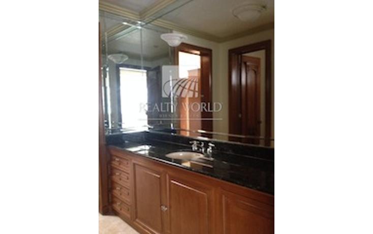 Foto de casa en venta en  , villa las palmas, san pedro garza garcía, nuevo león, 1049227 No. 09