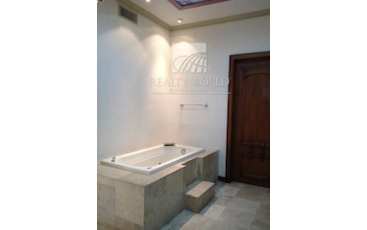 Foto de casa en venta en  , villa las palmas, san pedro garza garcía, nuevo león, 1049227 No. 10