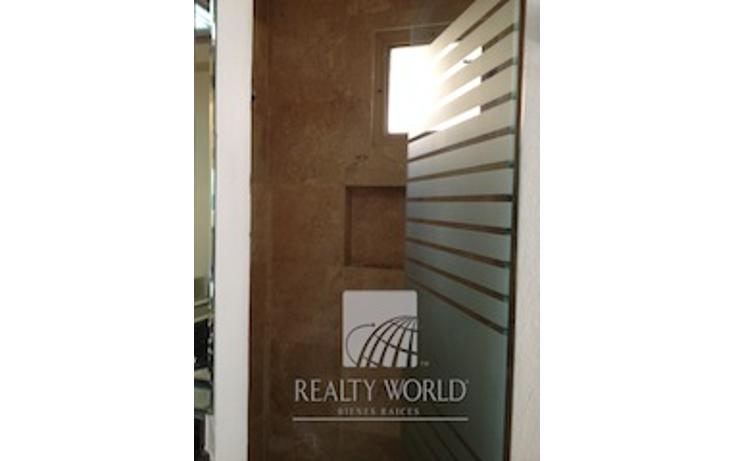 Foto de casa en venta en  , villa las palmas, san pedro garza garcía, nuevo león, 1049227 No. 12