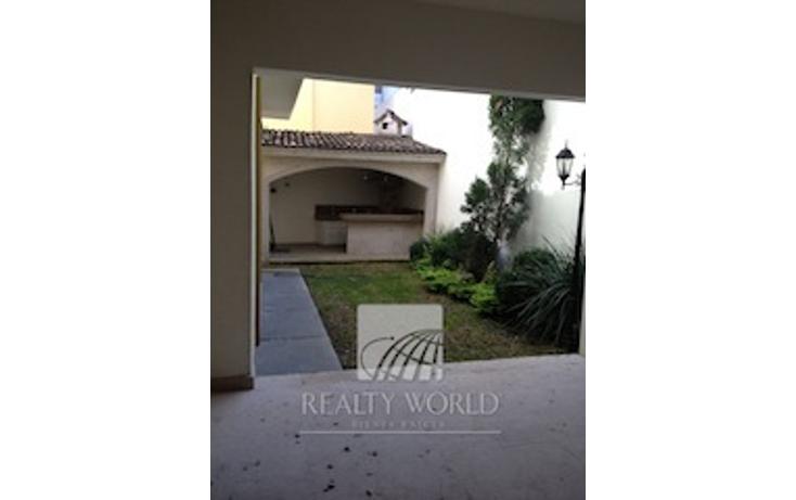 Foto de casa en venta en  , villa las palmas, san pedro garza garcía, nuevo león, 1049227 No. 13