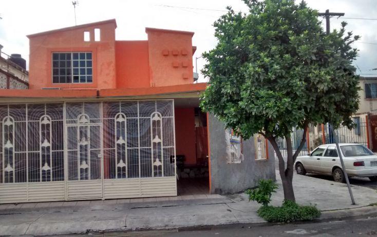 Foto de casa en venta en, villa las puentes, san nicolás de los garza, nuevo león, 1146893 no 02