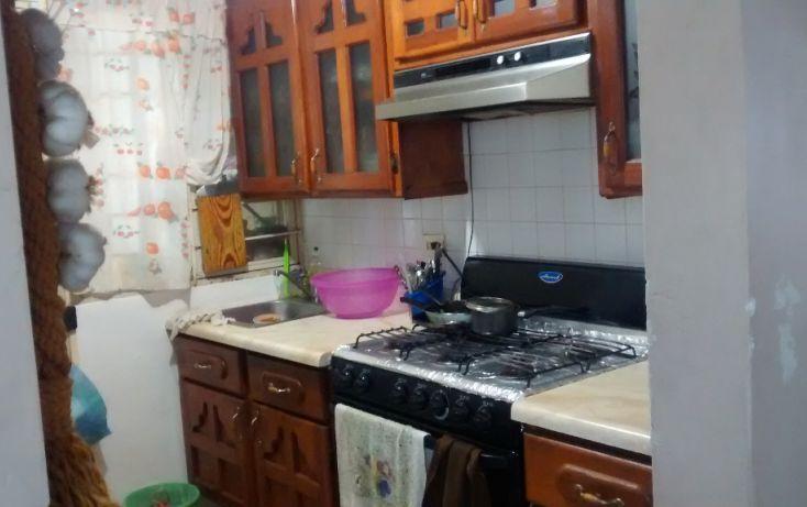 Foto de casa en venta en, villa las puentes, san nicolás de los garza, nuevo león, 1146893 no 06