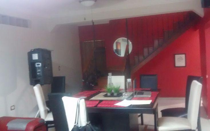 Foto de casa en venta en, villa las puentes, san nicolás de los garza, nuevo león, 1373093 no 02