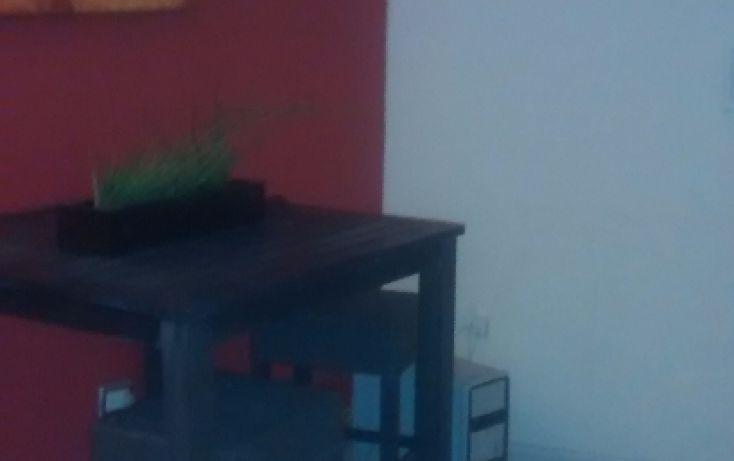 Foto de casa en venta en, villa las puentes, san nicolás de los garza, nuevo león, 1373093 no 03
